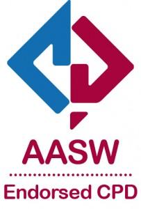 logo_aasw_CMYK